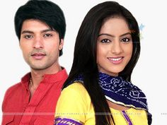Diya Aur Baati Hum 2nd December 2015 Full Watch Online Dailymotion, Full Drama,Full Episode,Dailymotion Dramas,epidramas.com,Indian Drama Watch online,2015