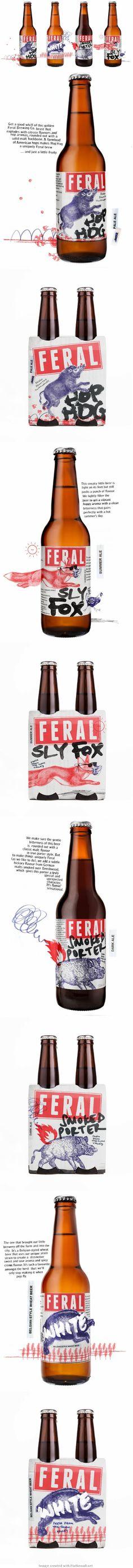 16 Ideas De Homebrew Cerveza Artesanal Cerveza Cerveceria