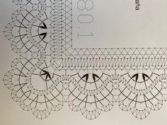 Bobbin Lace Patterns, Bobbin Lace, Embroidery Machines, Fabrics, Crocheting, Totes, Lace Stencil, Machine Embroidery Patterns, Loom Knit