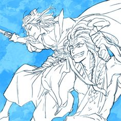 Magi 3, Sinbad Magi, Anime Magi, Manga Anime, Manado, Kouen Ren, Magi Kingdom Of Magic, Naruto Shippuden Sasuke, Aladdin