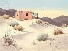 ken decker Watercolor Paintings - Yahoo Image Search Results