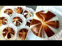 حلويات المناسبات/جديد حلوى ثرونسفار بدون قالب بطريقة قلاصاج جديدة يمدلها... Desserts, Food, Tailgate Desserts, Deserts, Essen, Postres, Meals, Dessert, Yemek