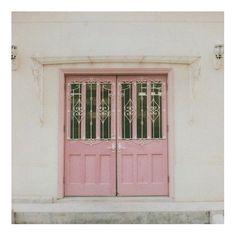 Con #Weddcam saldrás por la puerta grande ¡#laredsocialdebodas!