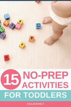 Really great educational activities for toddlers to keep them playing during the summer. I could even use these activities for toddlers when babysitting! Educational Activities For Toddlers, Babysitting Activities, Parenting Toddlers, Good Parenting, Infant Activities, Preschool Activities, Parenting Hacks, Babysitting Kit, Children Activities