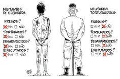 por Latuff.