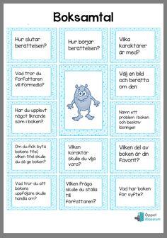 Teacher Education, School Teacher, Learning Support, Kids Learning, Preschool Library, Kids Barn, Body Preschool, Learn Swedish, Swedish Language