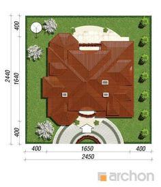 Village House Design, Duplex House Design, Village Houses, Beautiful House Plans, Modern House Plans, Beautiful Homes, Bungalow Floor Plans, Classy Dress, Minimalist Home