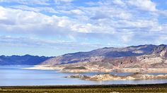 RV Village At Lake Mead National Recreation Area Named One Of Most Scenic In America