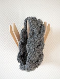 Tuto Headband tressé_Lyly Plume_Blog couture_Tricot
