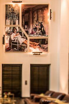 The Hotel Zoo Berlin – Reloaded Berlin, Kaiser, Kirchen, Renaissance, 19th Century, History, Historia