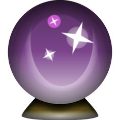 Free psychic chat rooms - Get an accurate psychic medium chat reading!