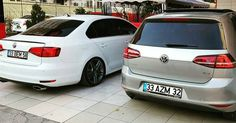 #vw #gti #vwgti #volkswagen #egolf #lovevw #golf #vwgolf # by vw_gti_glf