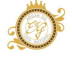 Logo Company  - ARGANDORO