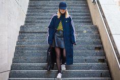 05-styledumonde-russian-fashion-week-day-1