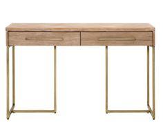 Orient Express Furniture, C303 - IHFC, Commerce, Floor 3  @OrientExpFurn #OrientExpFurn #DesignonHPMkt #HPMKT #trendwatch