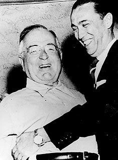 Getúlio Vargas e JK, 1950 Obs de JuRicardo - em 1950 eu tinha 1 ano de idade First World, The Man, Brazil, Joker, People, Pictures, Men, Third Republic, History Images