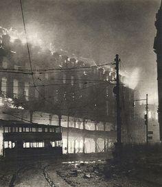 World War 2: | Flickr - Photo Sharing!