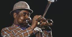 Notable Deaths on January 6 | Legendary jazz trumpeter Dizzy Gillespie, sitcom actor Pat Harrington, singer Lou Rawls, and former U.S. President Theodore Roosevelt all died on this day in history.