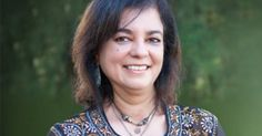 Doctors had given Anita Moorjani just hours to live when she arrived at the hospital in a coma on the morning of February 2nd, 2006. Unable to move as a result of the cancer that had ravaged her body for almost four years, Anita entered another dimension, where she experienced great clarity and...
