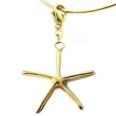 MB Michele Benjamin Jewelry on Amazon Womens 18K Rose Gold