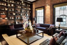 TRIBECA LOFT: Heaven on earth!