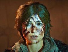 Rise of the Tomb Raider Lara Croft: Tomb Raider, Tomb Raider Game, Tomb Raider Cosplay, Lara Croft Game, Tom Raider, Rise Of The Tomb, Dark Fantasy Art, Final Fantasy, Gurren Lagann