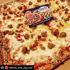 27 best hungry go gourmet images gourmet pizza cottage rh pinterest com