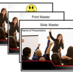 Use this template for presentations on Business Motivation, Business team, co-workers, team work, #employees and #business #achievement etc. Business Motivation PowerPoint Template Presentation theme includes 1 title background and 20 content slides with Charts and diagrams. #TemplatesVision #ppttemplates #powerpoint #powerpointemplates #PPT #presentations #pptthemes #slides #charts #diagrams #download #businessmotivation #businessteam #contentslides Ppt Themes, Business Powerpoint Templates, Business Motivation, Business Opportunities, Teamwork, A Team, Charts, Presentation, Content