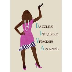 African american greeting cards birthdays pinterest american happy birthday african american diva google search m4hsunfo