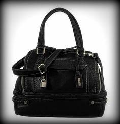 RIEKER Handtasche #handbags