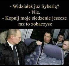 Polish Memes, Weekend Humor, Past Tens, Cringe, Funny Photos, Haha, Thats Not My, Ship, Historia