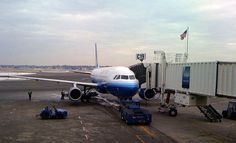 United Airlines Flight 175 - Wikipedia, the free encyclopedia
