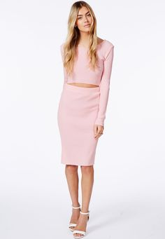 Missguided #currentlyobsessed