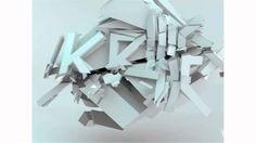 La Roux In For The Kill - Skrillex remix