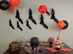 Murcielagos-de-papel-para-decorar-en-Halloween-5.JPG