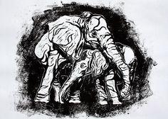 Matthew Ziranek, old website Artist Portfolio, My Arts, Website, Illustration, Illustrations