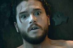 """""""Game Of Thrones"""" Fans Came Up With A Bunch Of New Names For Jon Snow And It Will Make You LOL"""