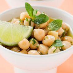 Best Organic Foods For Crohn S Disease Patients