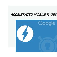 Accelerated mobile pages is an open source initiative by Google with an aim to create a better and quicker web experience. It helps web pages to load faster than ever. #acceleratedmobilepages #AMP #quickloadingpages #SEO #AMPserviceproviderPune #SEOcompanyPune #DigitalMarketingPune #GoogleAMP #BestseocompanyPune #Bestdigitakmarketingcompanypune #searchengineoptimization #bestbrandingcompanyPune Best Seo Company, App Development Companies, Open Source, Search Engine Optimization, Digital Marketing, Branding, Amp, Create, Google