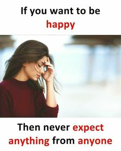 Best girl attitude status, girlish attitude, girl style all about of girl status and best quotes. Urdu Quotes, Quotes Arabic, New Quotes, Family Quotes, Qoutes, Quotes For Status, Good Quotes, Funny Quotes, Joker Quotes