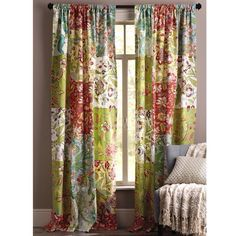 Curtains Pier One
