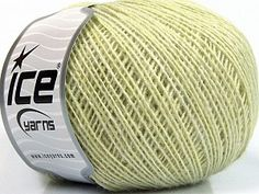 Peru Alpaca Fine Light Green melange  Fiber Content 50% Merino Wool, 25% Alpaca, 25% Acrylic, Light Green melange, Brand Ice Yarns, Yarn Thickness 2 Fine  Sport, Baby, fnt2-53812 Peru, Ice Yarns, Alpaca, Merino Wool, Bean Bag Chair, Fiber, Luxury, Green, Content