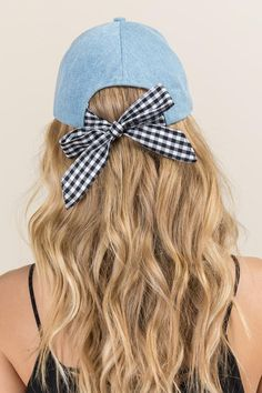 Look For Good Tips Here! Outfits With Hats, Cute Outfits, Emo Outfits, Diy Fashion, Fashion Beauty, Fashion Caps, Punk Fashion, Lolita Fashion, Baseball Cap Hairstyles