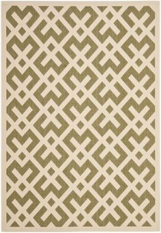 Safavieh Home Furnishings - Courtyard Indoor/Outdoor - CY6915-234, $250.00 (http://www.safaviehhome.com/courtyard-rugs/cy6915-234)