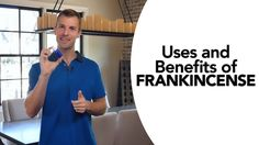 Uses and Benefits of Frankincense - WATCH VIDEO HERE -> http://bestdiabetes.solutions/uses-and-benefits-of-frankincense/      Why diabetes has NOTHING to do with blood sugar  *** best essential oils for diabetes ***  Learn more about Frankincense essential oil:  Frankincense has been referenced to as being as valuable as gold throughout history because of its medicinal benefits, and has been used for thousands of...  Why diabetes has NOTHING to do with blood sugar -> http: