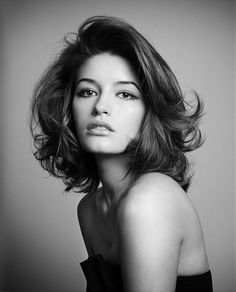 Get polished with Headmasters' latest blow-dry collection   Latest In Beauty