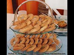 الشابورة الحلوه - مطبخ منال العالم