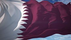 About Issue Return Permit of Qatar for Resident _ Sponsored residents who have lost and replaced their passports outside Qatar or exceeded the legal period