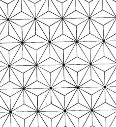 Canvas moreover Tessellation Coloring Pages Printable 2 likewise Geometric Tessellation With Rhombus Pattern moreover Tessellation With Triangle And Hexagon further 437904763741104919. on tessellation patterns printable