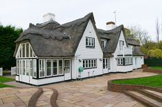 Enfield Windows - Our blog posts